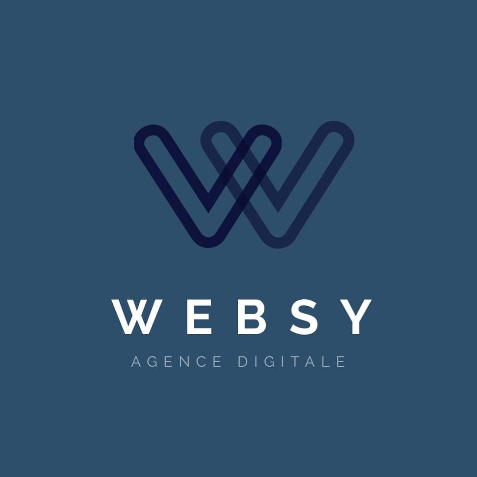 Websy